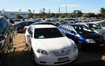 Quality Used Cars In Campbelltown And Narellan